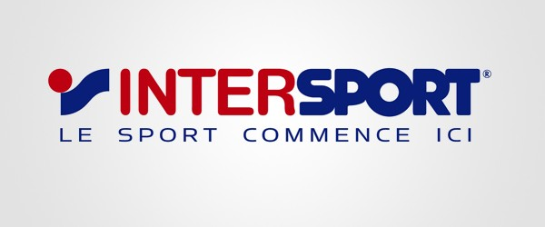 intersport-600x250