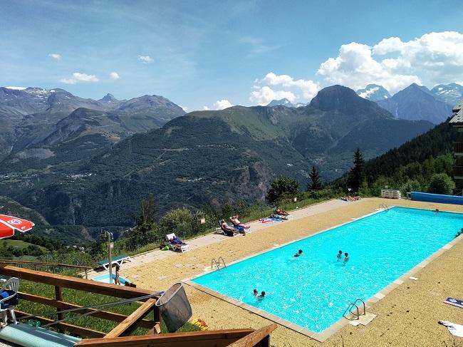 piscine photoBD